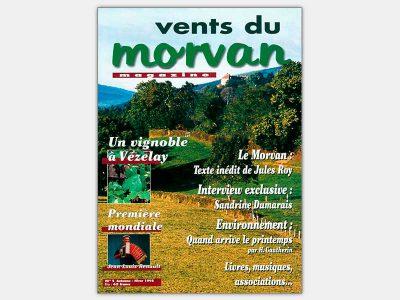 Vents du Morvan 01