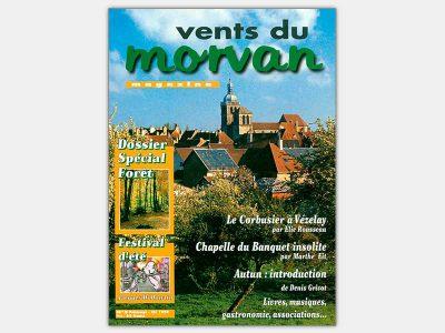 Vents du Morvan 02