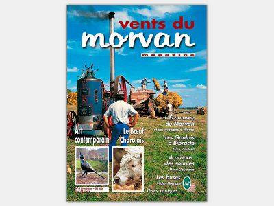 Vents du Morvan 04