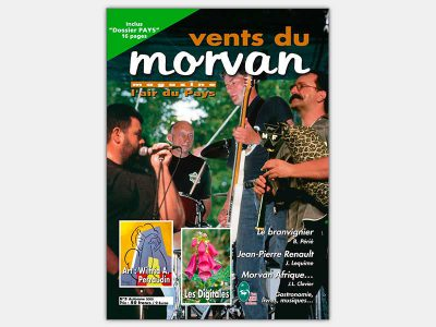 Vents du Morvan 05