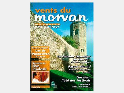 Vents du Morvan 10