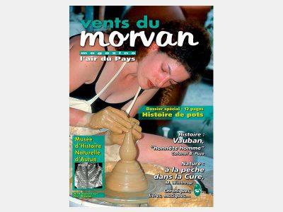 Vents du Morvan 11