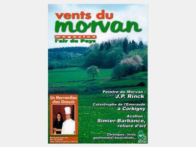Vents du Morvan 15
