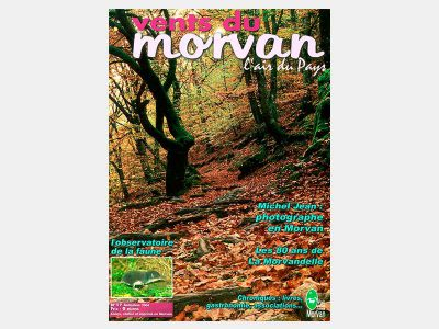 Vents du Morvan 17