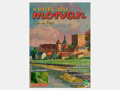 Vents du Morvan 19