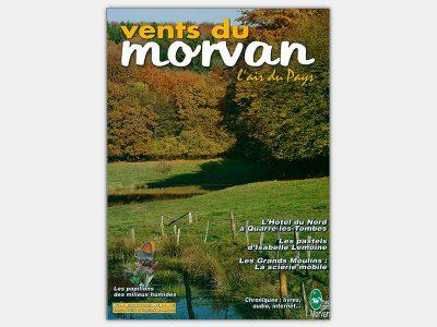 Vents du Morvan 20