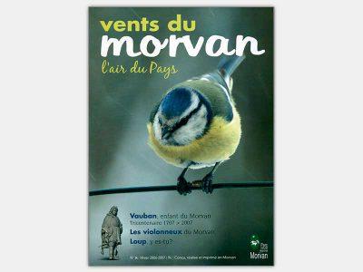 Vents du Morvan 24