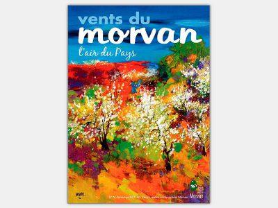Vents du Morvan 25