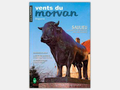 Vents du Morvan 31