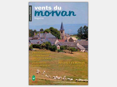 Vents du Morvan 32