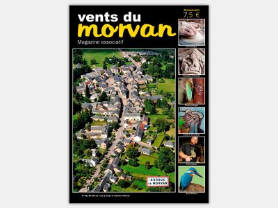 Vents du Morvan 39