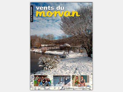 Vents du Morvan 41