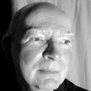 Bernard Leblanc