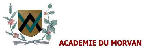 Academie du morvan