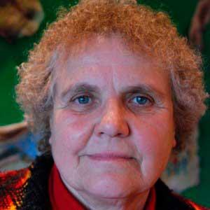 Lucienne Haese