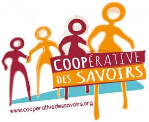 Logo Coop des Savoirs