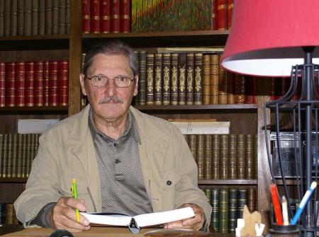 Ignacio CATALAN