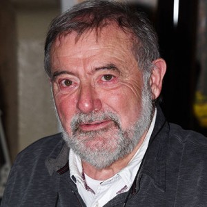 Jean-Claude Perraudin
