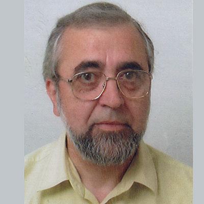 José Guillemain