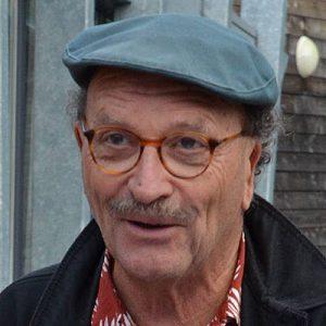 Jean-Pierre Renault