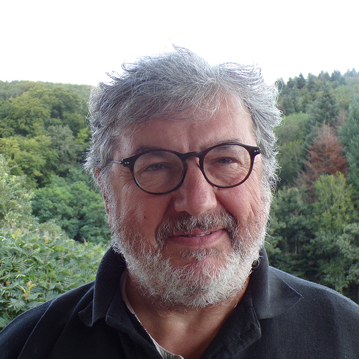 Jean Sarcinella
